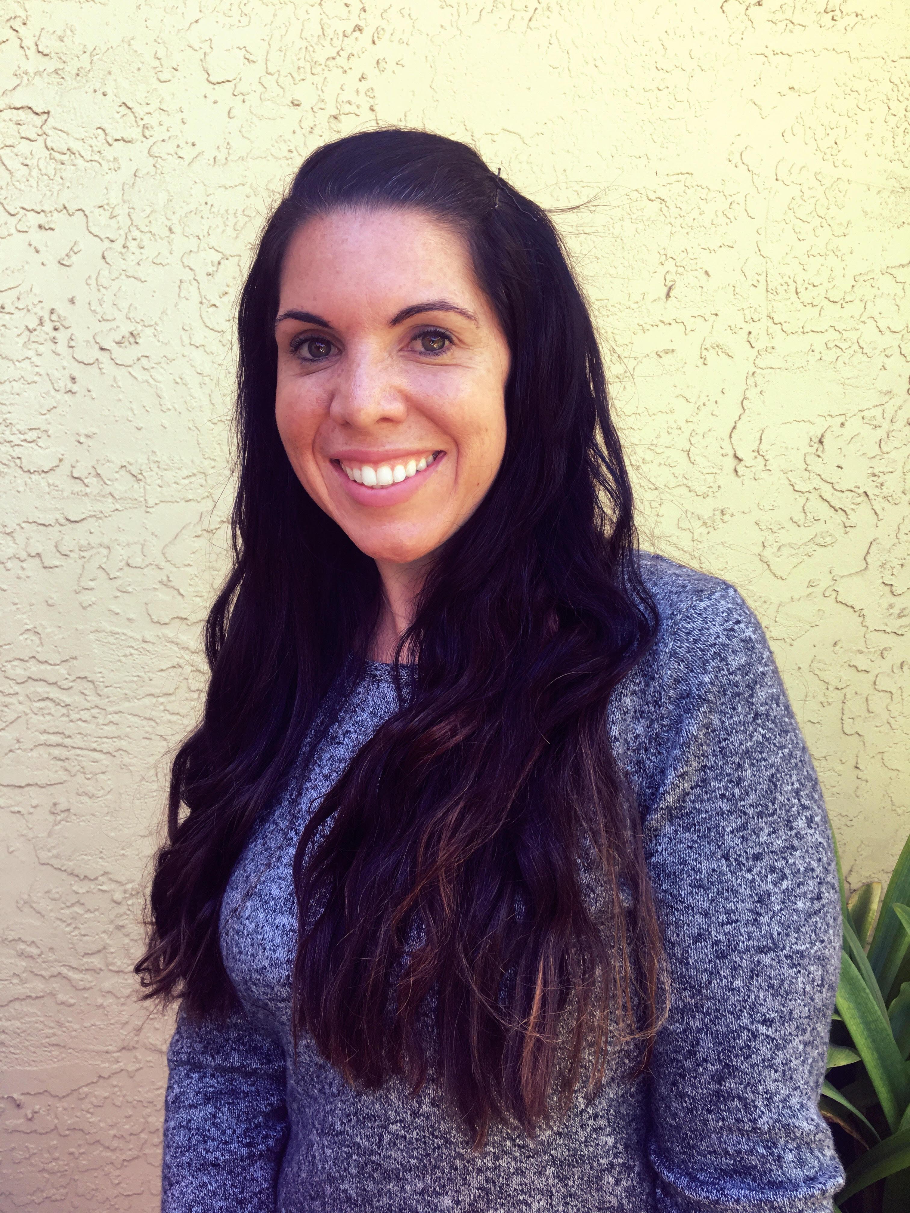 Renee Rodriguez